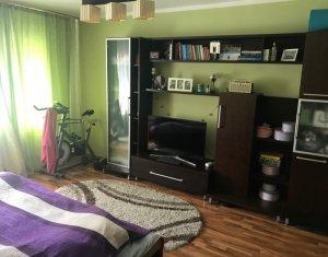Apartament de inchiriat cu 2 camere decomandate in Grigorescu, zona Profi