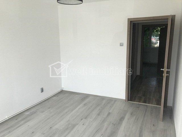 Apartament de inchiriat, 3 camere, 80 mp, Grigorescu
