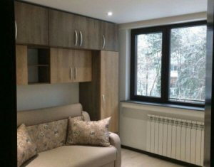 Apartament de inchiriat cu 2 camere, zona Iulius Mall, Gheorgheni