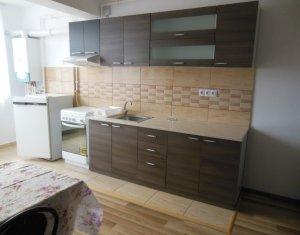 Inchiriere apartament 2 camere, totul nou, Floresti, zona Florilor