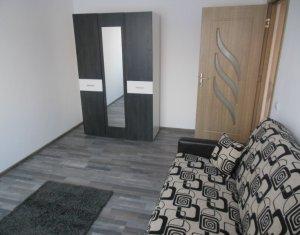 Inchiriere apartament 2 camere, Floresti, zona Stejarului