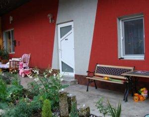 Casa de inchiriat, zona Motilor, Cluj