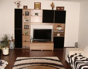 House 3 rooms for rent in Cluj-napoca, zone Centru