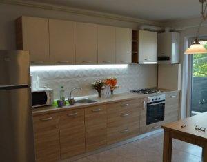 Inchiriere apartament cu 2 camere in zona Platinia si USAMV
