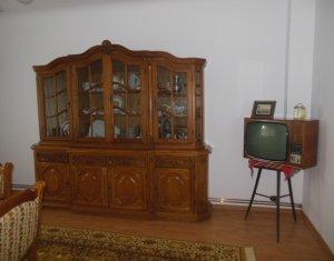 Ocazie pentru locuit sau investitie! Casa de vanzare, Floresti, zona Muzeul Apei