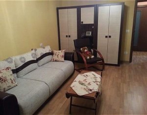 Apartament 2 camere, decomandat, 55 mp, Marasti