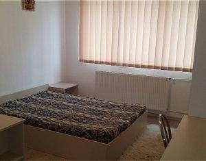 Lakás 1 szobák kiadó on Cluj-napoca, Zóna Gheorgheni