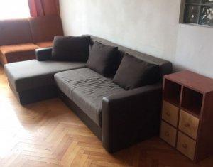 Apartament de inchiriat, 2 camere, 54 mp, Grigorescu