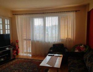 Apartament de vanzare, 2 camere, 72 mp, Marasti, zona Intre Lacuri