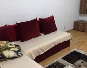 Apartment 1 rooms for rent in Cluj-napoca, zone Manastur