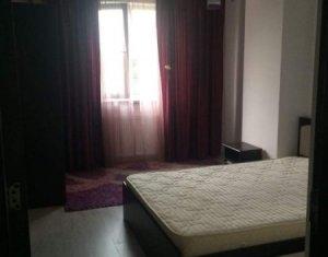 Apartament de inchiriat, 2 camere, zona Iulius Mall