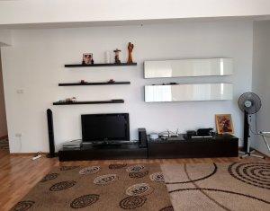 Vanzare apartament 4 camere confort sporit, A. Muresanu