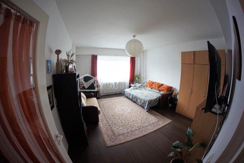 Apartament de inchiriat, 1 camera, 39 mp, Gheorgheni, zona Titulescu