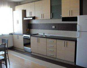 Inchiriere apartament  cu 3 camere, zona Leroy Merlin, Zorilor