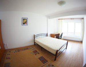 Inchiriere Apartament 2 camere decomandat, strada Motilor, ideal UMF - USAMV
