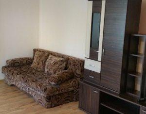 Inchiriere Apartament 2 camere decomandat Zorilor