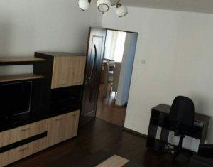 Apartament 2 camere, Zorilor, zona Sigma