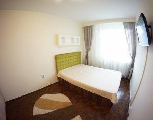 Inchiriere apartament 2 camere, cartier Gheorgheni, 5 minute fata de Iulius Mall
