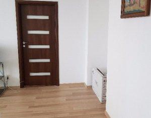 Apartament 2 camere finisat si mobilat in Centru