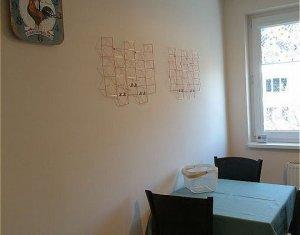 Inchiriere apartament 2 camere, lux , Piata Mihai Viteazu