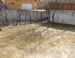 Casa de vanzare, pretabila pentru sediu firma, Andrei Muresanu