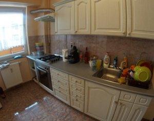 Apartament 3 camere, imobil nou, Calea Dorobantilor