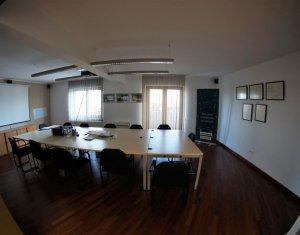 Üzlethelyiség eladó on Cluj-napoca, Zóna Andrei Muresanu