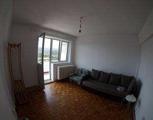 Apartament de inchiriat, 2 camere, zona Gheorgheni