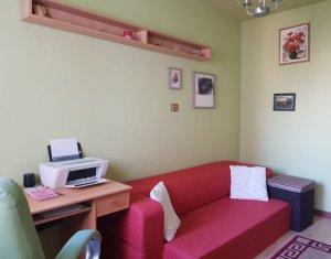 Apartament 2 cam, dec, Manastur, Mehedinti