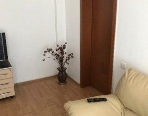 Apartament de inchiriat, 2 camere, zona Centrala