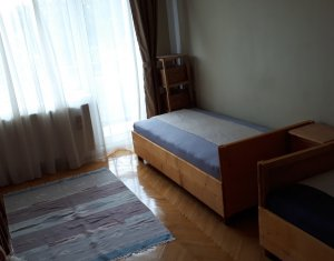 Apartament 2 camere, zona strazii Alverna