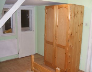 Apartament 2 camere in casa, Grigorescu