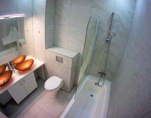Apartament superb, 3 camere, Central cladirea NTT Data