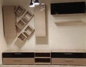 Apartament de inchiriat, 2 camere, 53 mp, zona Iulius Mall