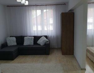 Inchiriere apartament cu 2 camere in Centru-Piata Lucian Blaga