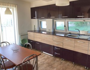 Apartament 3 camere, 72mp, cartier Zorilor, zona strazii Meteor
