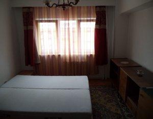 Apartament/camera de inchiriat, 2 camere,decomandat, Grigorescu, Parcul Rozelor