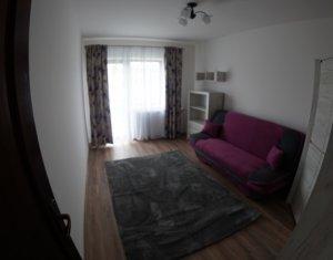 Casa noua tip duplex cu 6 camere in zona Europa pentru familia ta