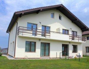 Maison 6 chambres à louer dans Cluj-napoca, zone Europa