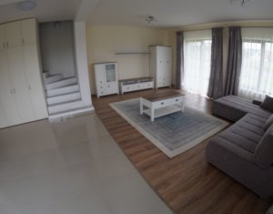 House 6 rooms for rent in Cluj-napoca, zone Europa