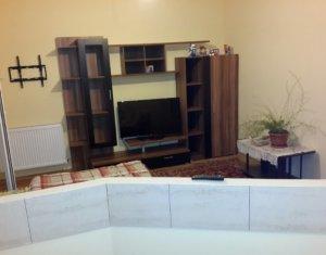 Vanzare apartament 2 camere, situat in Floresti, zona Porii