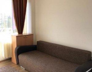 Apartament de inchiriat, 2 camere, zona Marasti