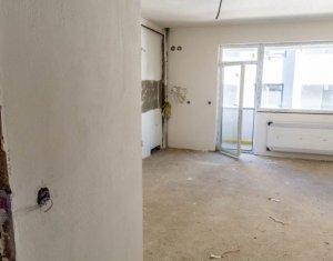 Vanzare apartament 3 camere, situat in Floresti, zona Tautiului