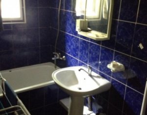 Inchiriere apartament cu 3 camere zona Kaufland Marasti