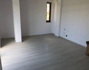 Apartment 4 rooms for sale in Cluj-napoca, zone Floresti