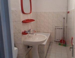 Inchiriere apartament 1 camera, 42 mp, mobilat si utilat, Calea Manastur