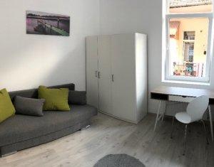 Apartament 2 camere, decomandat, Calea Motilor, USAMV