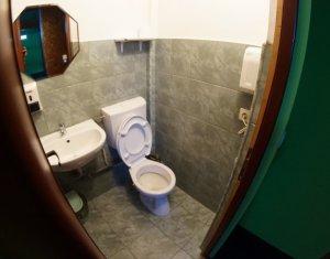 Ház 10 szobák kiadó on Cluj Napoca, Zóna Marasti