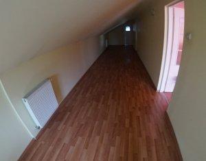 Inchiriere casa pentru birou, gradinita, 595mp, zona Marasti