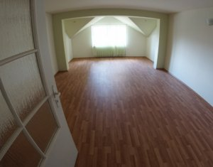 House 10 rooms for rent in Cluj Napoca, zone Marasti